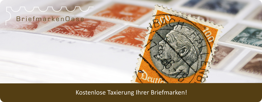 Briefmarken Verkaufen Beim Briefmarken Ankauf Ludwigsburg